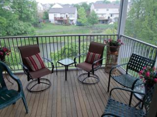1532  Taramore Dr  , Florence, KY 41042 (MLS #438011) :: Apex Realty Group