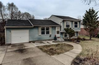 6375  Thistlewood Ln  , Burlington, KY 41005 (MLS #438194) :: Apex Realty Group