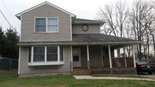 7051  Curtis Ave  , Florence, KY 41042 (MLS #438510) :: Apex Realty Group