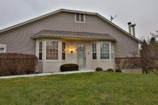 10798  Saint Andrews Dr  , Union, KY 41091 (MLS #438545) :: Apex Realty Group