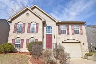 1830  Asbury Way  , Hebron, KY 41048 (MLS #441001) :: Apex Realty Group