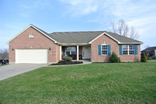 5320  Midnight Rn  , Independence, KY 41051 (MLS #441411) :: Apex Realty Group