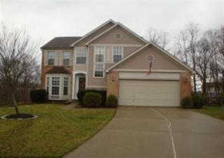 2395  Venetian Way  , Burlington, KY 41005 (MLS #441471) :: Apex Realty Group