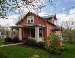 87  Beech Dr  , Edgewood, KY 41017 (MLS #442291) :: Apex Realty Group