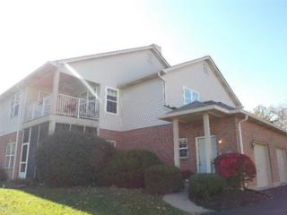 5534  Carolina Way  , Burlington, KY 41005 (MLS #442332) :: Apex Realty Group