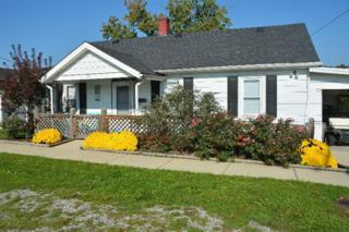 311 E East High St  , Warsaw, KY 41095 (MLS #443476) :: Apex Realty Group