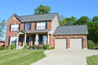 2964  Dixie Hwy  , Crestview Hills, KY 41017 (MLS #443799) :: Apex Realty Group