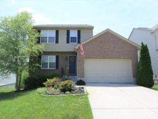 2474  Hilliard Dr  , Hebron, KY 41048 (MLS #431895) :: Apex Realty Group