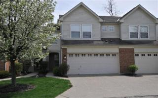 95  Wellington Dr  , Florence, KY 41042 (MLS #442331) :: Apex Realty Group