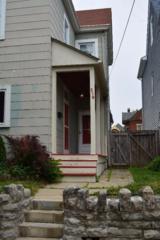 219  Foote Ave  , Bellevue, KY 41073 (MLS #443652) :: Apex Realty Group