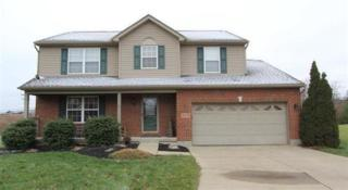 45  Rye Ct  , Florence, KY 41042 (MLS #438375) :: Apex Realty Group