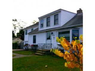 78  Holly Ln  , Portsmouth, NH 03801 (MLS #4389676) :: Keller Williams Coastal Realty