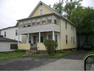 6  East St  , Dover, NH 03820 (MLS #4389850) :: Keller Williams Coastal Realty