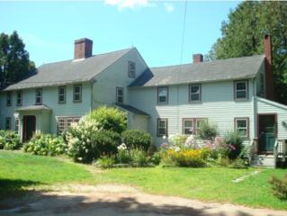 151  Dover Point Rd  , Dover, NH 03820 (MLS #4389855) :: Keller Williams Coastal Realty