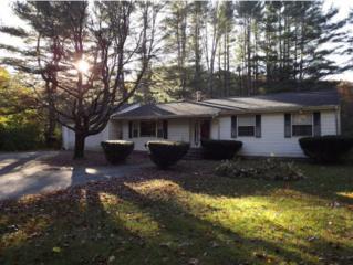 111  Pelham Rd  , Hudson, NH 03051 (MLS #4389896) :: Keller Williams Coastal Realty