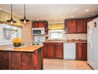 303  Green Street  , Somersworth, NH 03878 (MLS #4394618) :: Keller Williams Coastal Realty