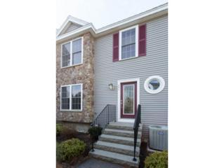 33C  Albacore Way  33C, Portsmouth, NH 03801 (MLS #4396213) :: Keller Williams Coastal Realty