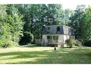 87  Edgewater Dr  , Barrington, NH 03825 (MLS #4396577) :: Keller Williams Coastal Realty