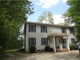 101R  Drakeside Rd  R, Hampton, NH 03842 (MLS #4409332) :: Carrington Real Estate Services