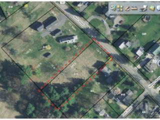 Lot 6-42  Main St  , Eliot, ME 03903 (MLS #4409357) :: Keller Williams Coastal Realty