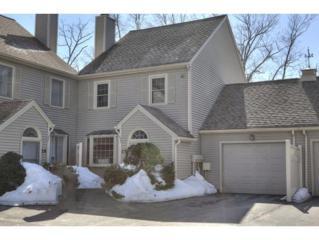 15  Braemar Rd  15, Windham, NH 03087 (MLS #4409718) :: Carrington Real Estate Services