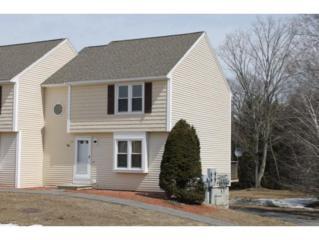 12  Scott Ln  12, Sandown, NH 03873 (MLS #4410898) :: Carrington Real Estate Services