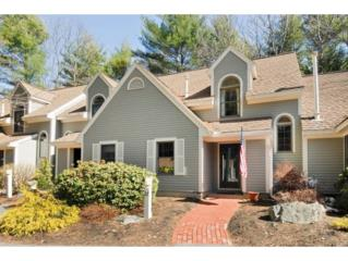 380  Ocean #22 Rd  22, Portsmouth, NH 03801 (MLS #4413392) :: Keller Williams Coastal Realty