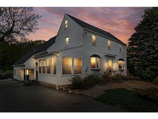 411  Ocean Road  , Portsmouth, NH 03801 (MLS #4424040) :: Keller Williams Coastal Realty