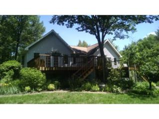 5  Youngs Rd  , Ossipee, NH 03864 (MLS #4435214) :: Carrington Real Estate Services