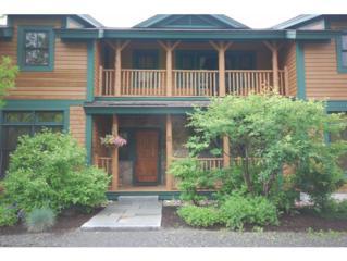 12B  Juniper  12B, Stratton, VT 05155 (MLS #4435215) :: Carrington Real Estate Services