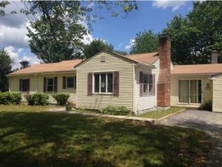 31  Kimball Heights  , Greenville, NH 03048 (MLS #4435220) :: Carrington Real Estate Services