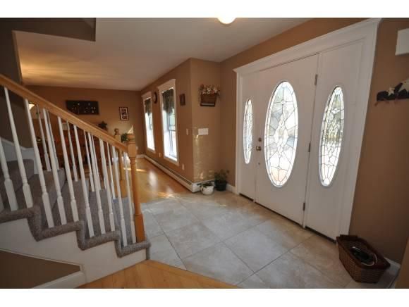 203 Blackwater Road - Photo 12