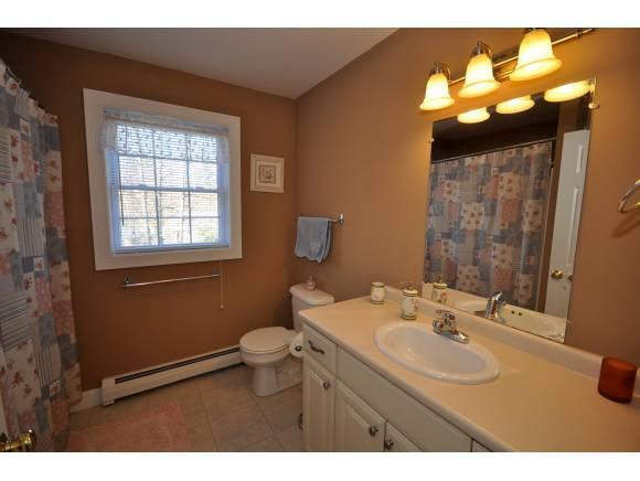203 Blackwater Road - Photo 17