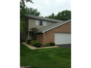1336  Ramblewood Trl  , South Euclid, OH 44121 (MLS #3621888) :: Howard Hanna