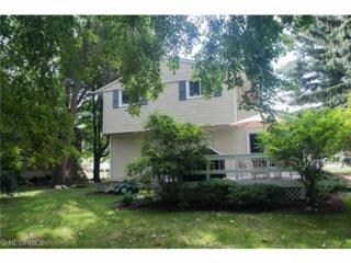 3709  Nautilus Trl  , Aurora, OH 44202 (MLS #3641446) :: Platinum Real Estate
