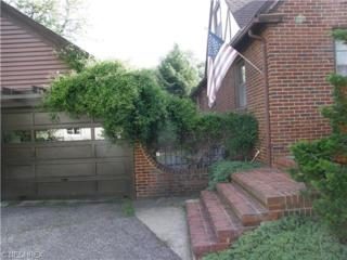 2  Holden Ct  , Kirtland Hills, OH 44060 (MLS #3645529) :: Howard Hanna