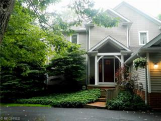 11101  Carriage Hill Dr  , Auburn, OH 44023 (MLS #3650042) :: Howard Hanna