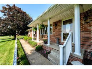 8079  Goodrich Rd SW , Navarre, OH 44662 (MLS #3653015) :: RE/MAX Crossroads Properties