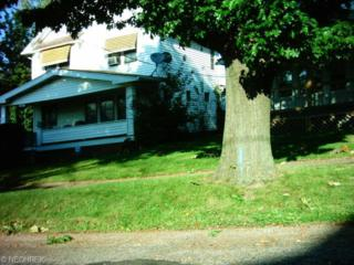 2069 E 81st St  , Cleveland, OH 44103 (MLS #3654314) :: Platinum Real Estate