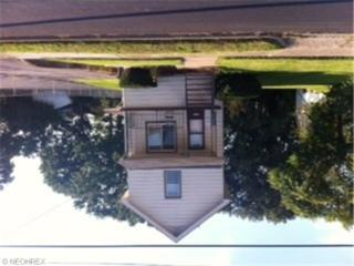 413  Tenney  , Campbell, OH 44405 (MLS #3654644) :: Platinum Real Estate