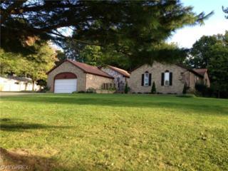 35930  Jennie Ln  , Willoughby Hills, OH 44094 (MLS #3656334) :: Howard Hanna