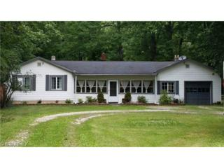 38807  Wood Rd  , Willoughby, OH 44094 (MLS #3656538) :: Howard Hanna