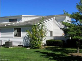 5442  Canyon Ct  66-D, Willoughby, OH 44094 (MLS #3656574) :: Howard Hanna