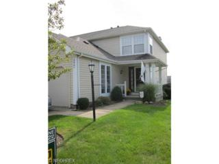 1206  Brookline Pl  A, Willoughby, OH 44094 (MLS #3656794) :: Howard Hanna