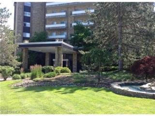 2202  Acacia Park Dr  2704, Lyndhurst, OH 44124 (MLS #3657840) :: Howard Hanna