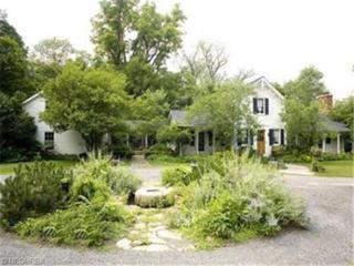1220  Chagrin River Rd  , Gates Mills, OH 44040 (MLS #3658916) :: Howard Hanna