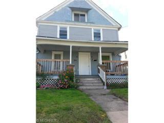 94  Broad St  2, Akron, OH 44305 (MLS #3659628) :: Howard Hanna