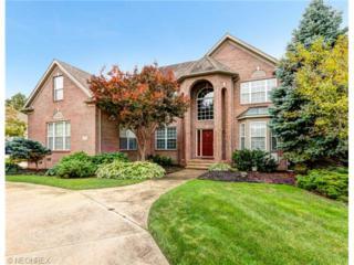 2808  Veron Ln  , Twinsburg, OH 44087 (MLS #3661458) :: Platinum Real Estate