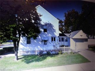 21115  Kenyon Dr  , Maple Heights, OH 44137 (MLS #3662180) :: Platinum Real Estate