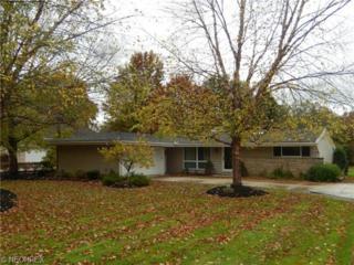 2986  Som Center Rd  , Willoughby Hills, OH 44094 (MLS #3662537) :: Howard Hanna